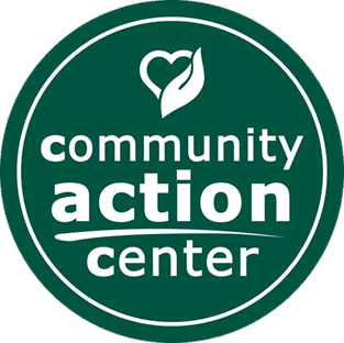 Community Action Center Mobile Retina Logo