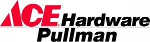 ace-hardware-pullman-large-img
