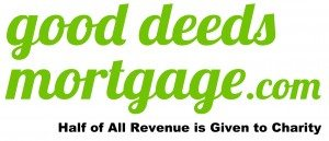 logo-gdm-rect_green_lg