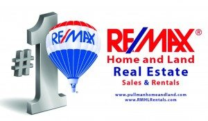 remax_logo-2014-copy