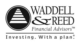 waddell-reed-logo-jpeg