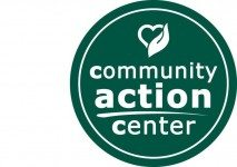 Community Action Center Logo